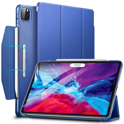 Sdesign Color Edition for iPad Pro 11'' 2020 - Navy Blue