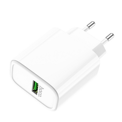 HOCO Qualcomm 3.0 Wall charger