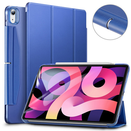 Sdesign Yippee Case for iPad Air 4 (2020) - Blue