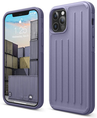 ELAGO Armor Case for iPhone 12/PRO - Lavanda