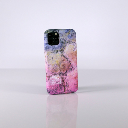 Wilma Biodegradable Case for iPhone 12 Mini - Landscape