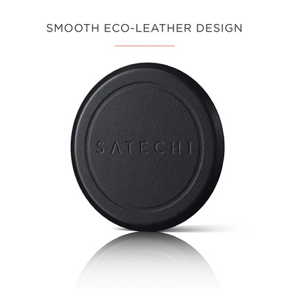 Satechi Magnetic Sticker