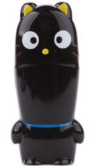 Chococat - Mimobot USB Flash Drive 2GB