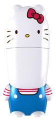 Hello Kitty Classic - Mimobot USB Flash Drive 2GB