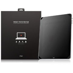 Elago Premium Privacy Filter - iPad 2/Retina