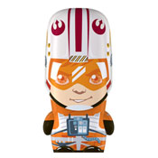 Luke Skywalker - Mimobot USB Flash Drive 2/4