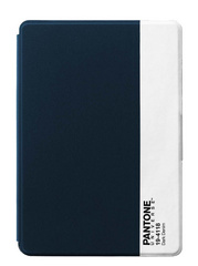 iPad Mini BookCase - Blue