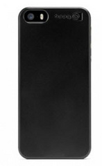 Booq Complete Protection Kit Case for iPhone 5/5s/SE - Black