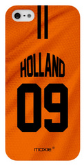 World Cup case - Holland