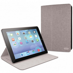 Folio iPad Air - Grey