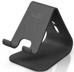 Elago P2 Stand for iPad & Tablet PC - Black