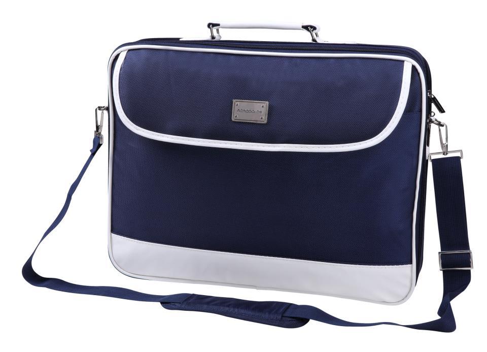 Сумки, рюкзаки для ноутбуков Asus: купить в Москве в
