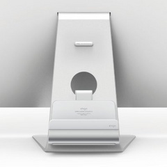 Elago Pro Hanger for Mac