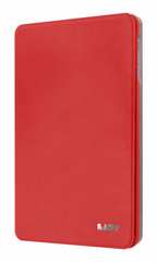 R-EVOLVE for iPad Mini - Red