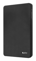 R-EVOLVE for iPad Mini - Black