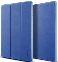 Saffiano for iPad Air 2 - Dark Blue