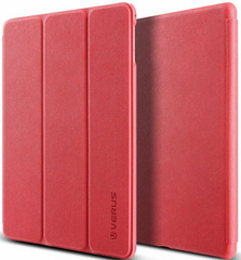 Saffiano for iPad Air 2 - Red