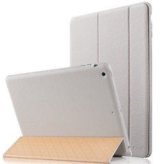 Noble Folio for iPad Air - White