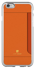 Core Case - Orange