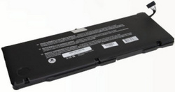 LMP Battery Macbook Pro 17'' Alu Unibody (2/11-6/12)