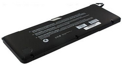 LMP Battery Macbook Pro 17'' Alu Unibody (2/09-2/11)