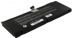 LMP Battery Macbook Pro 15'' Alu Unibody since 2/11