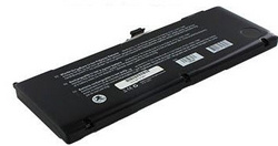 LMP Battery Macbook Pro 15'' Alu Unibody (6/09 - 2/11)