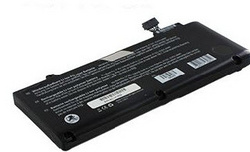 LMP Battery Macbook Pro 13'' Alu Unibody since 6/09