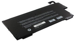 LMP Battery Macbook Air 13'', 1.Gen.