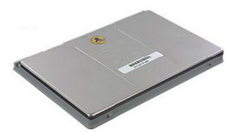 LMP Battery Macbook Pro 17''