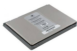 LMP Battery Macbook Pro 15''