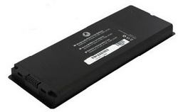 LMP Battery Macbook 13'' - Black