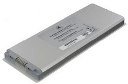 LMP Battery Macbook 13'' - White