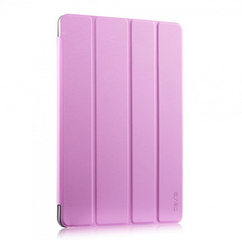Devia Basic for iPad Air 2 - Pink