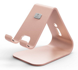Elago P2 Stand for iPad & Tablet PC - Rose Gold