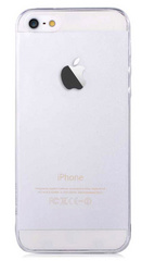 Fresh for iPhone SE - White