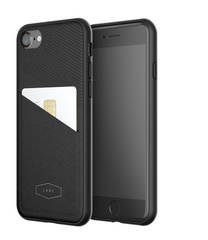 Pocket Case- Black