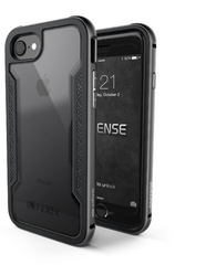 Defense Shield Case - Space Gray