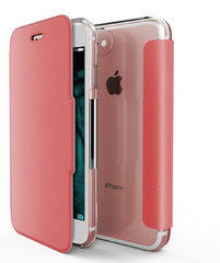Engage Folio Case - Pink