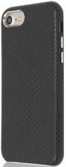 Occa Lizard II Case - Black