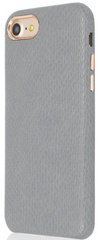 Occa Lizard II Case - Gray