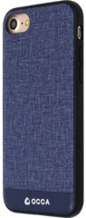 Occa Empire Case - Navy