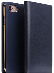 SLG D5 CSL Case for iPhone 7/8 - Navy