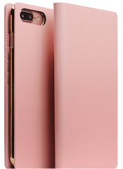 SLG D5 CSL Case for iPhone 7/8 Plus - Baby Pink