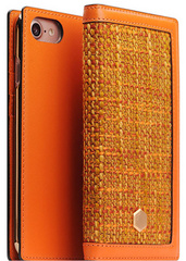 D5 CSL Edition Case - Orange