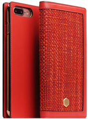 D5 CSL Edition Case - Red