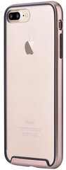 Urban Hard Case - Rose Gold