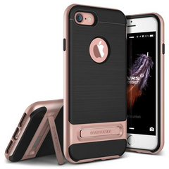 High Pro Shield - Rose Gold
