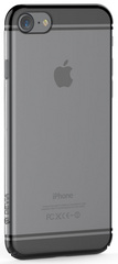 Devia Glimmer V2 for iPhone 7/8 - Black