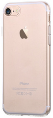 Devia Fruit Case for iPhone 7/8/SE2 - Clear